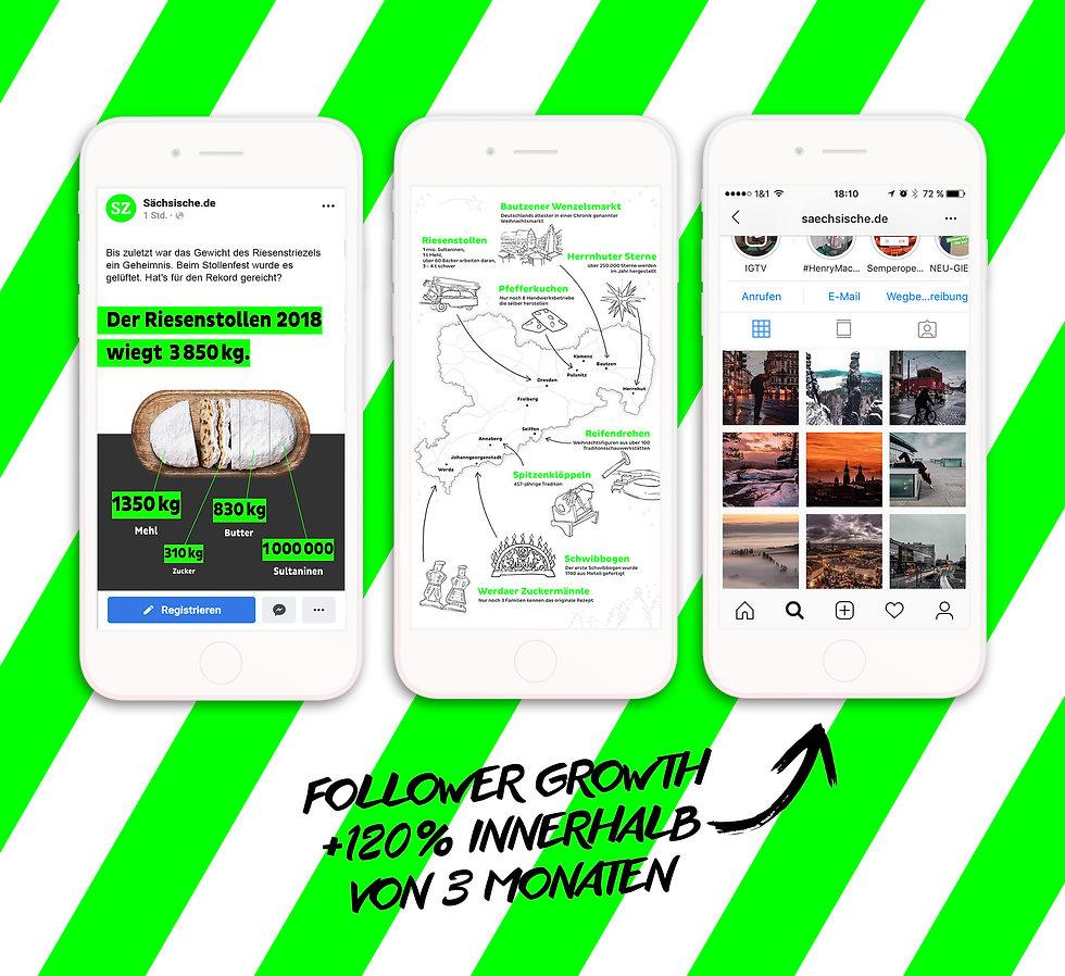 Social-Media-Saechsische.de-Oberueber-Ka