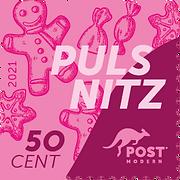 pomo2021_dms_50ct_pulsnitz_marke_frei.pn