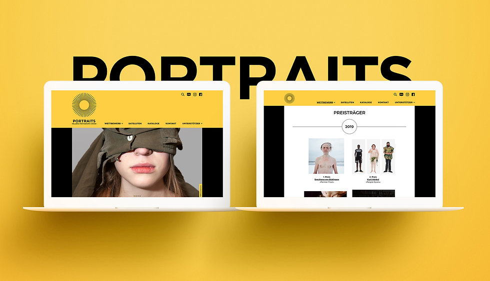 Website-PORTRAITS-Oberueber-Karger.jpg