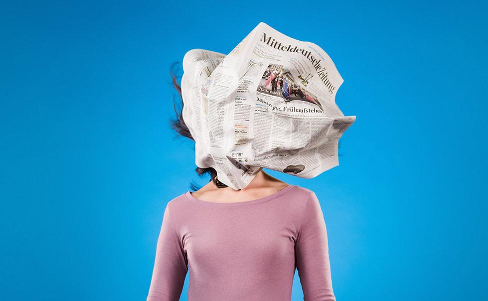 Mitteldeutsche-Zeitung-Oberueber-Karger-