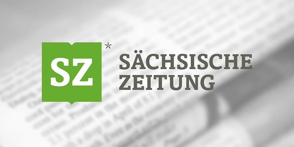 Sächsische-Zeitung-Case-def6c9ef.jpg