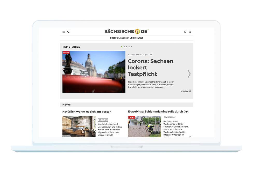 Newsportal-Desktop-Saechsische.de-Oberue