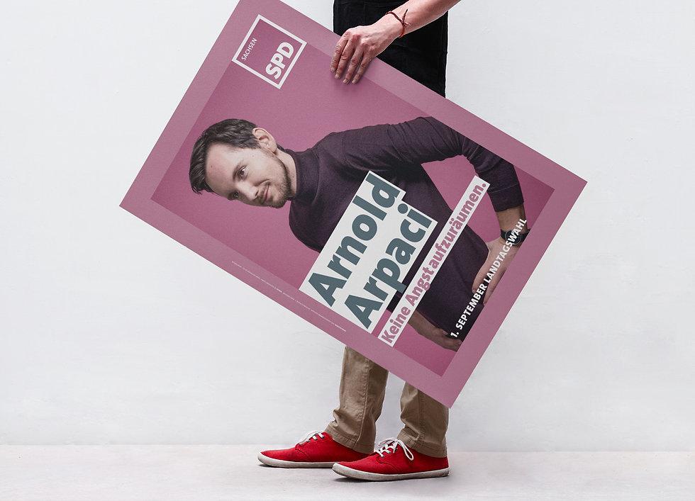 Wahlplakat-SPD-Oberueber-Karger-1.jpg