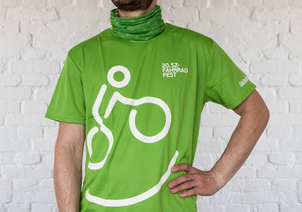 OK-CD-Webseite-Referenzen-Fahrradfest4-a