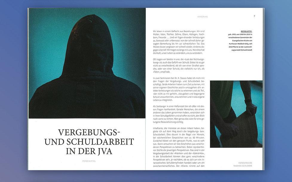 Magazin-Stiftung-Frauenkirche-Dresden-Ob