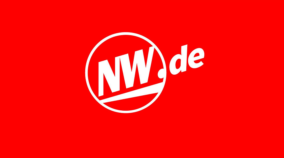 NW.de-1-3f22fafc.jpg