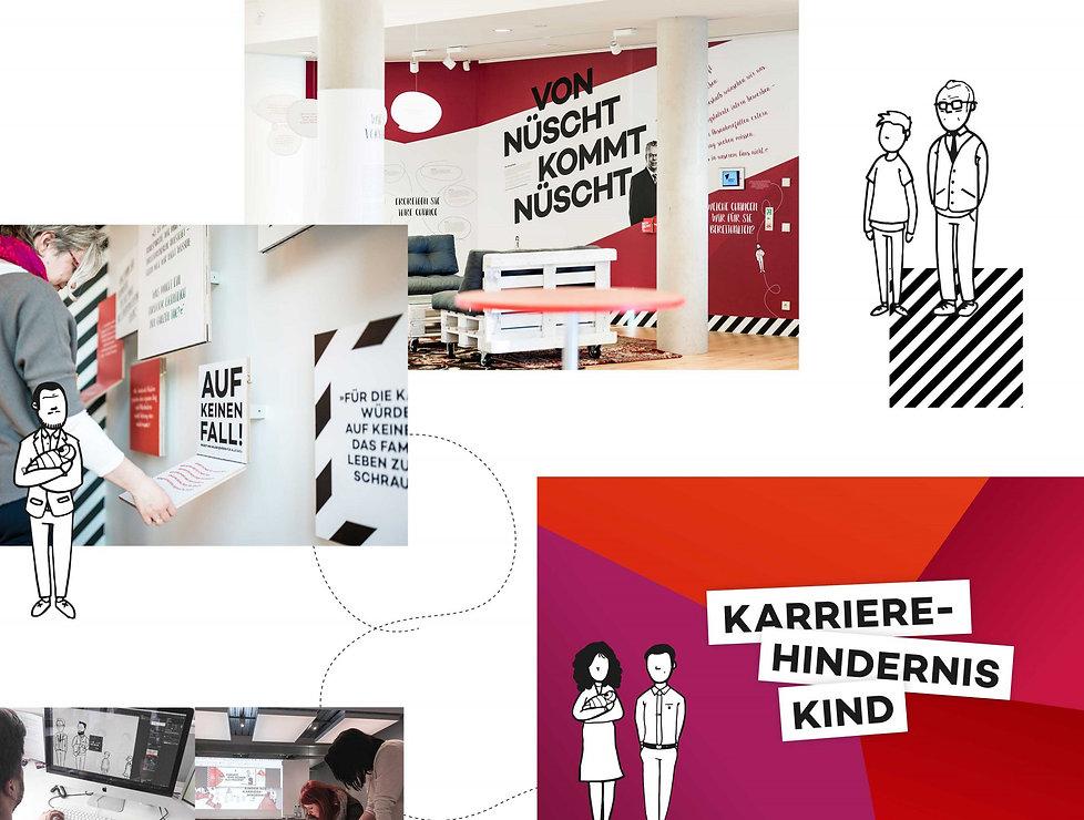 Vielfalt-in-Fuehrung-Event-Ostsaechsisch