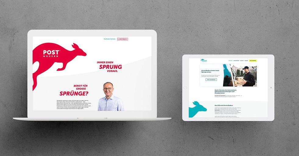 Website-Post-Modern-Oberueber-Karger.jpg