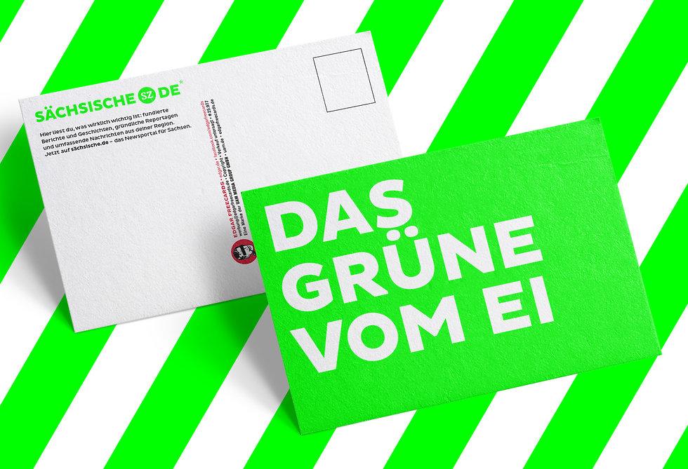 Saechsische.de-Oberueber-Karger2.jpg