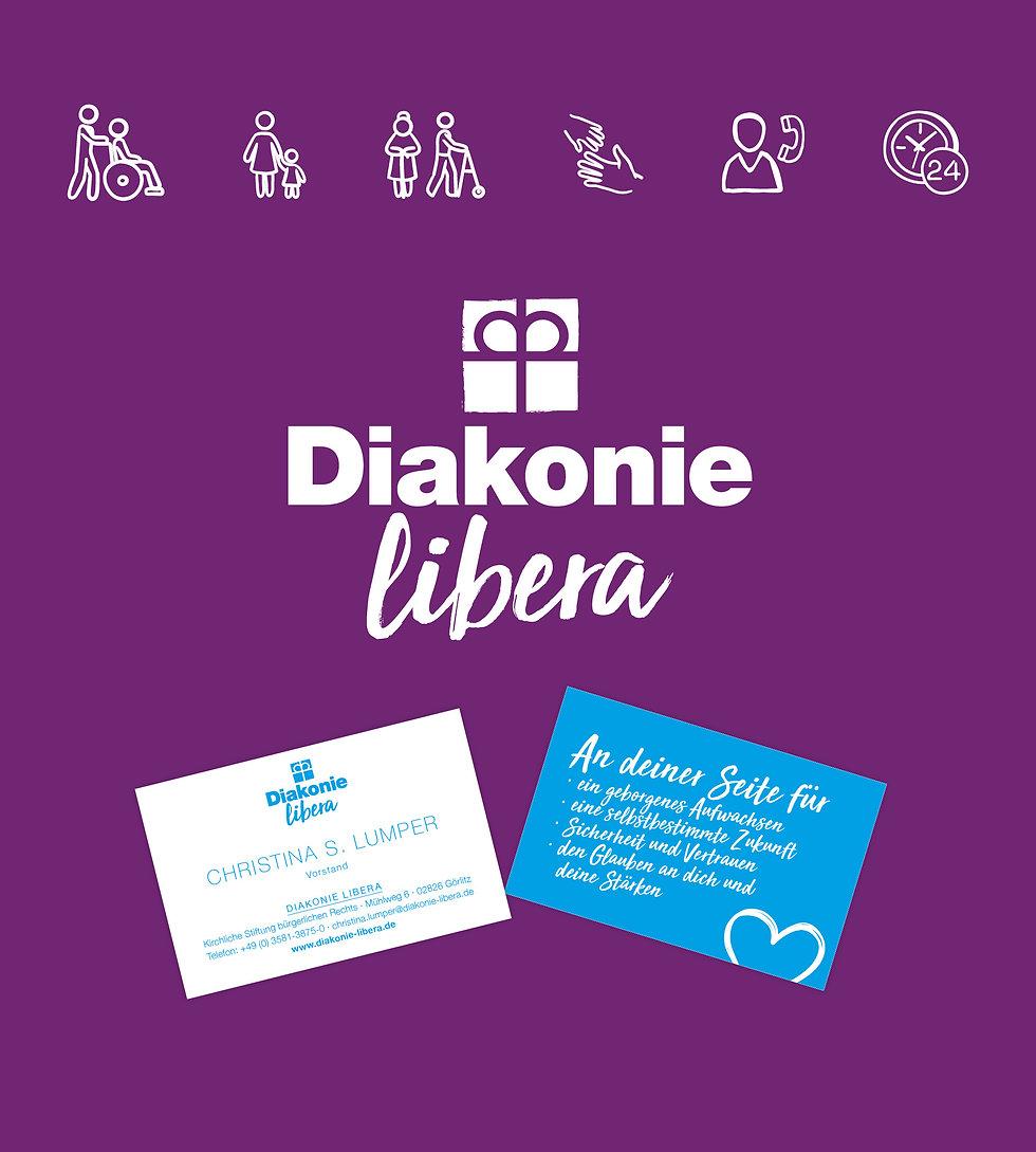 Icons-Logo-Visitenkarte-Diakonie-Libera-