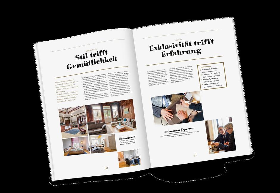 Katalog-Villa-Salzburg-Oberueber-Karger-