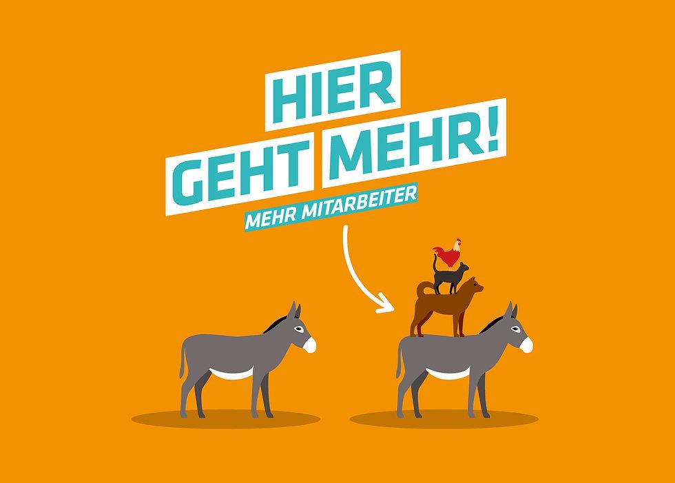Hiergehtmehr-DDV-Media-Oberueber-Karger-