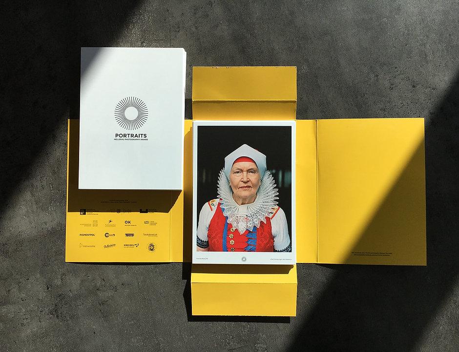 Katalog-2020-PORTRAITS-Oberueber-Karger.