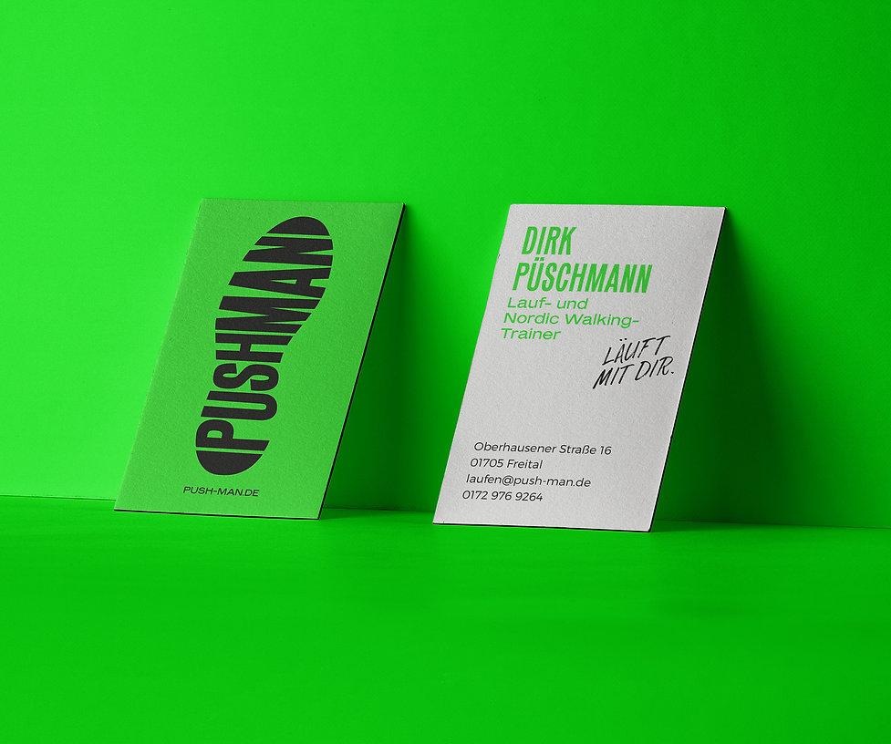 Visitenkarte-PUSHMAN-Oberueber-Karger.jp