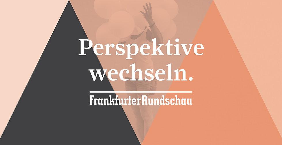 KeyVisual-Frankfurter-Rundschau-Oberuebe
