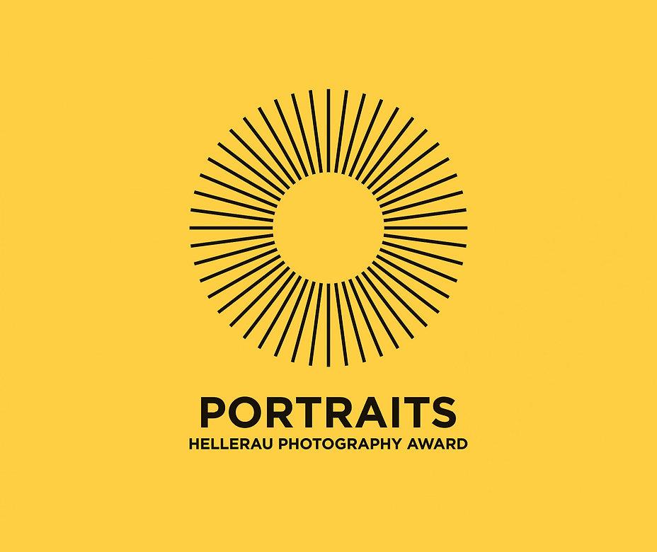 Logo-PORTRAITS-Oberueber-Karger.jpg
