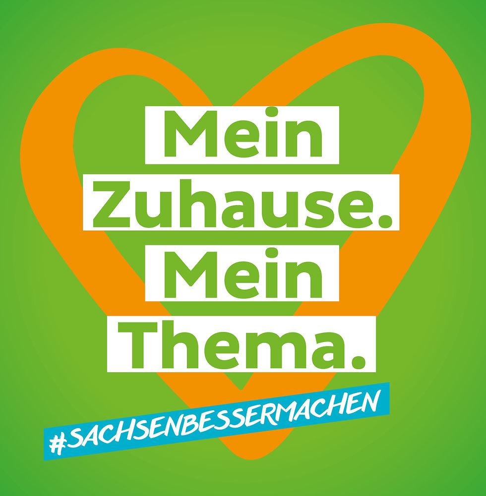 Imagekampagne-Saechsische-Zeitung-Oberue