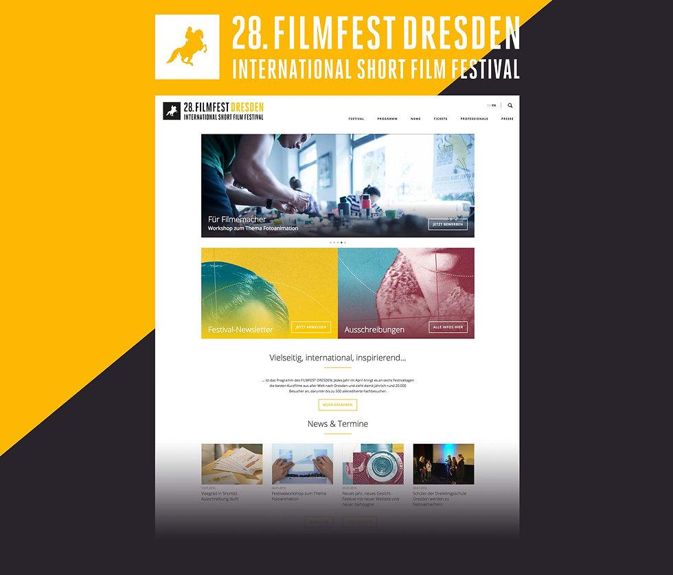 OK_NL_Filmfest_02.jpg