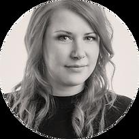 Mandy-Langwald-Oberueber-Karger-1.png