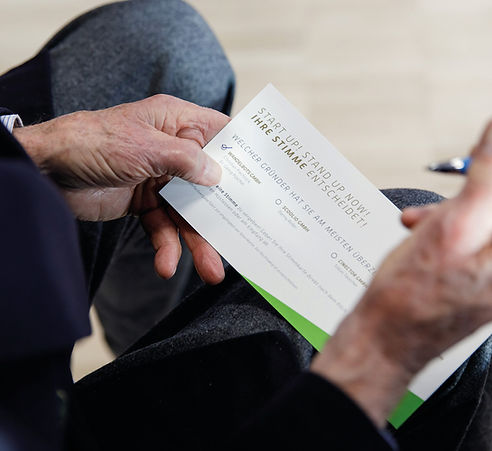 Stimmzettel-Sachsens-Unternehmer-des-Jah