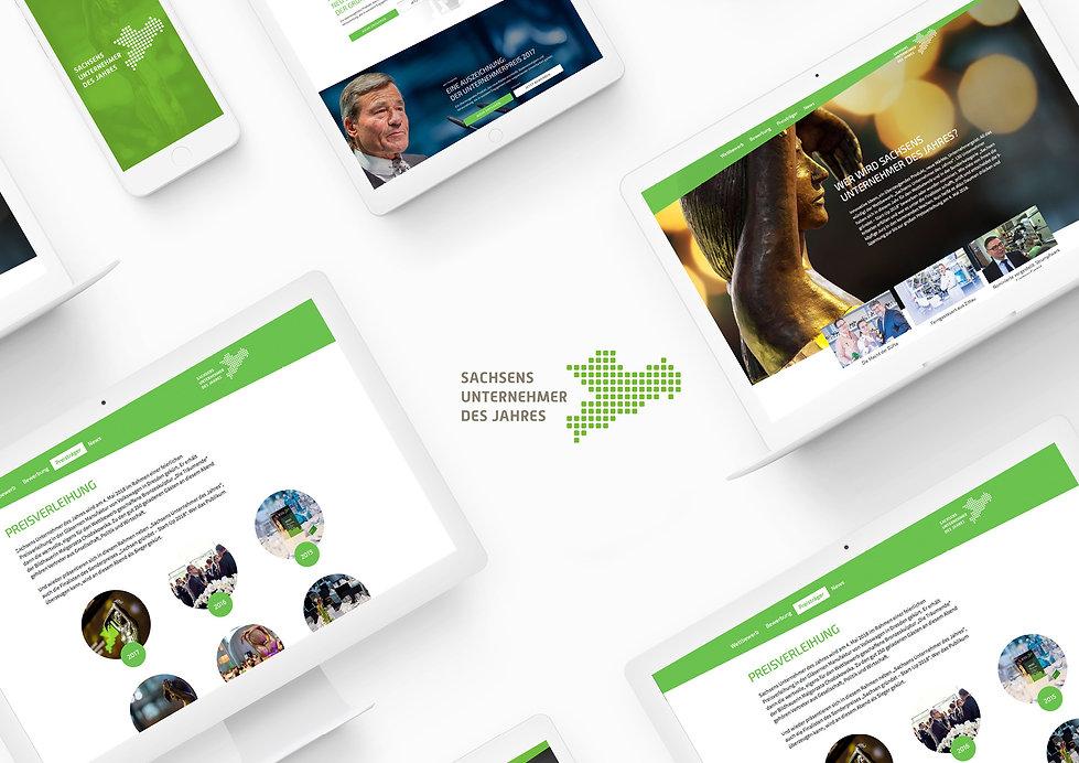 Website-Sachsens-Unternehmer-des-Jahres-