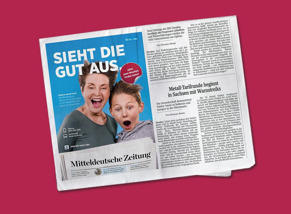 Anzeige-Mitteldeutsche-Zeitung-Oberueber