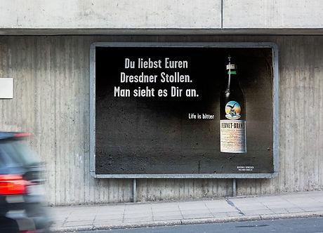 Fernet-Branca-Kampagne-Schutzverband-Dre