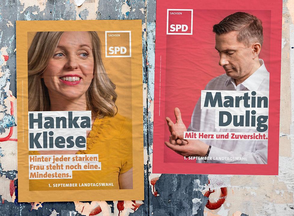 Wahlplakate-SPD-Oberueber-Karger-1.jpg