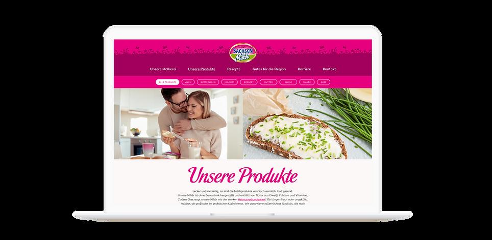 Website-Desktop-Sachsenmilch-Oberueber-K