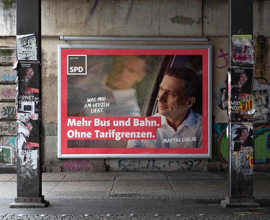 Großflaeche-SPD-Oberueber-Karger-2.jpg