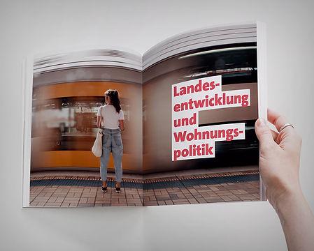 Regierungsprogramm-SPD-Oberueber-Karger-
