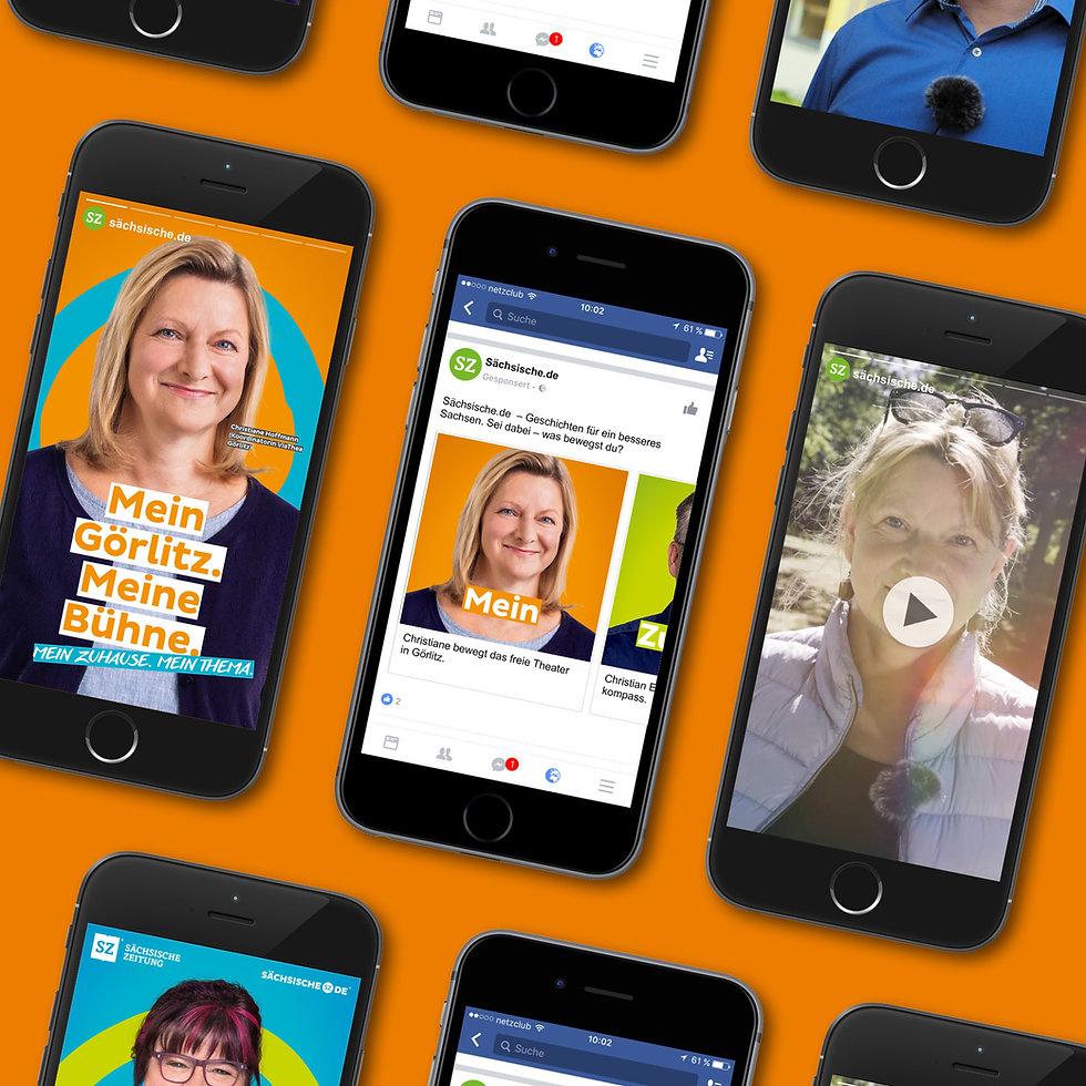 Social-Media-Imagekampagne-Saechsische-Z