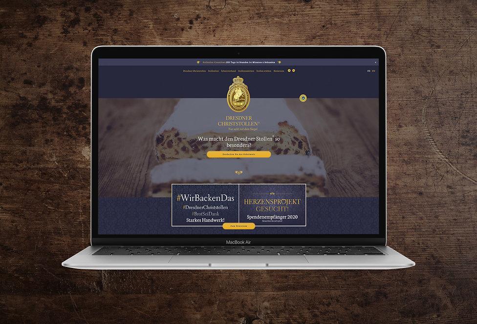 Website-Schutzverband-DresdnerStollen-eV