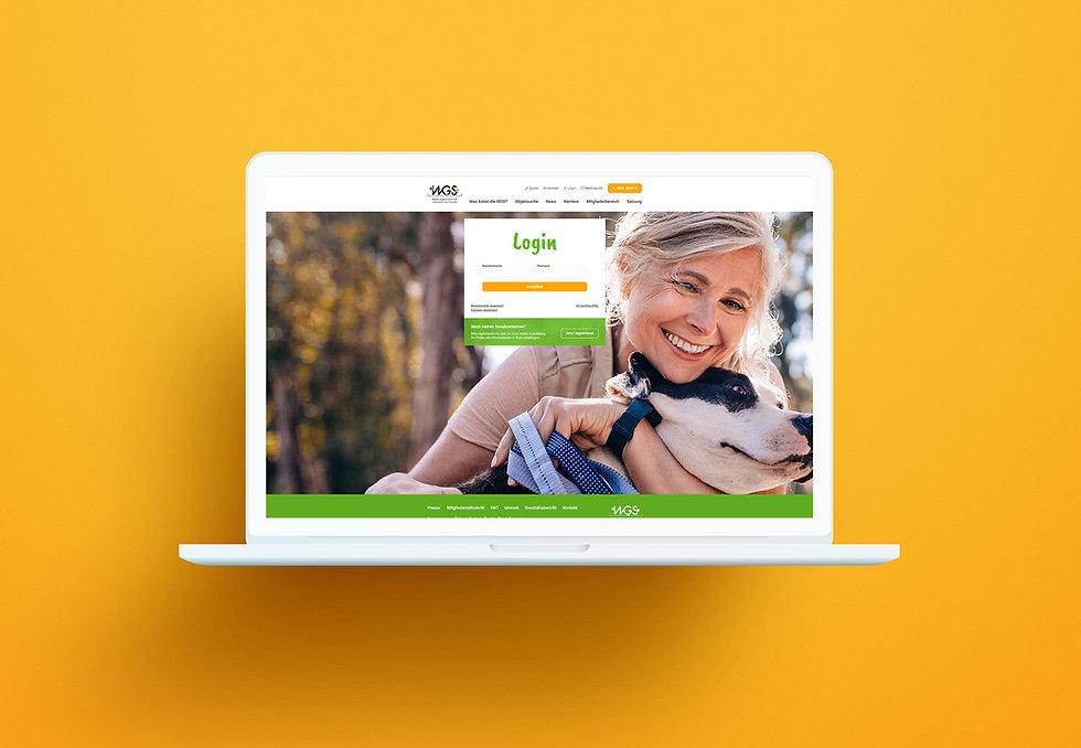 Website-desktop-WGS-Oberueber-Karger.jpg