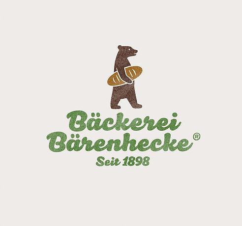 Logo-Baeckerei-Baerenhecke-Oberueber-Kar