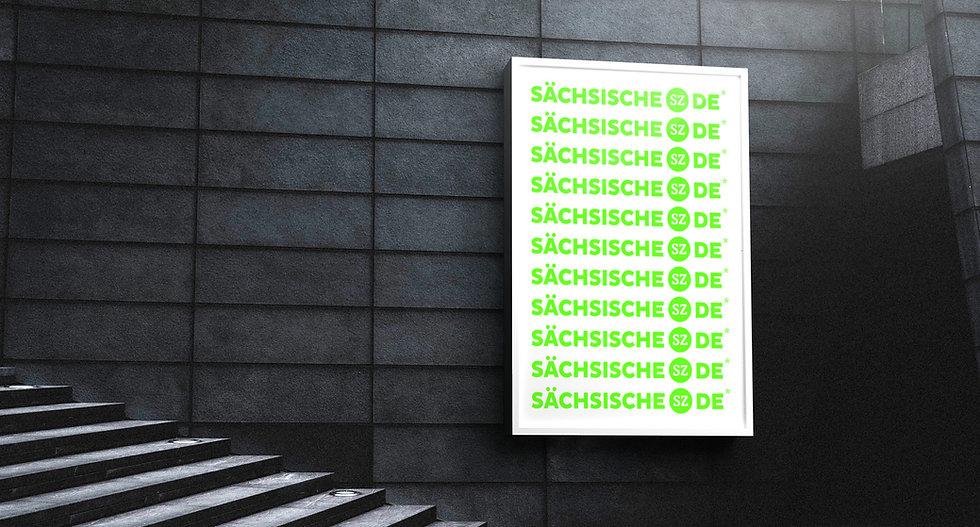 CLP-Saechsische.de-Oberueber-Karger-1.jp