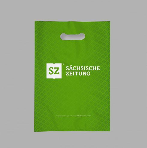 Sächsische-Zeitung-Case10-0eb38bfb-5d87