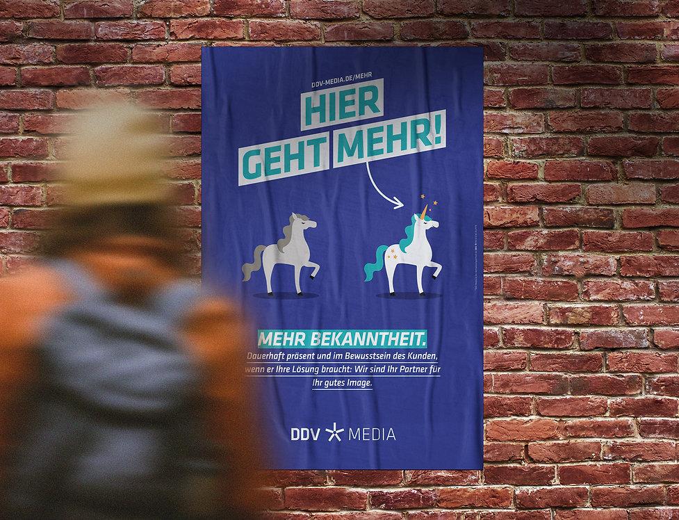 Hiergehtmehr-Kampagne-DDV-Media-Oberuebe