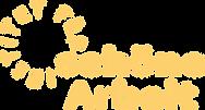 Institut-fuer-schoene-Arbeit-Logo-gelb_e