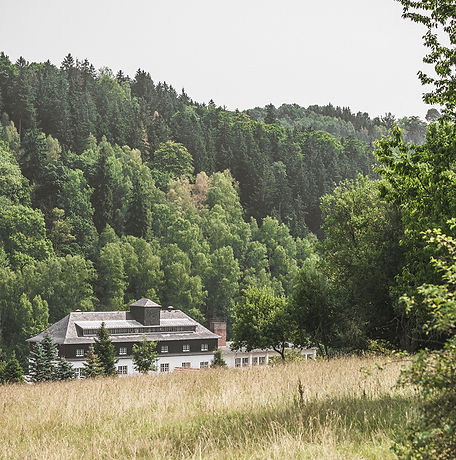 Baeckerei-Baerenhecke-Oberueber-Karger-5