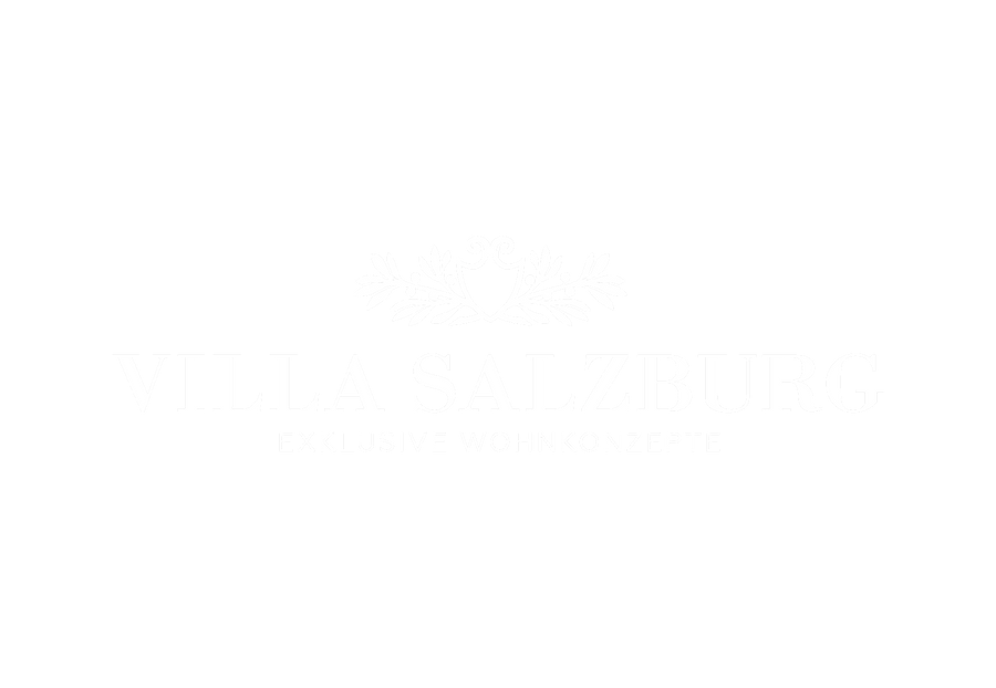 Logo-Villa-Salzburg-Oberueber-Karger_edi