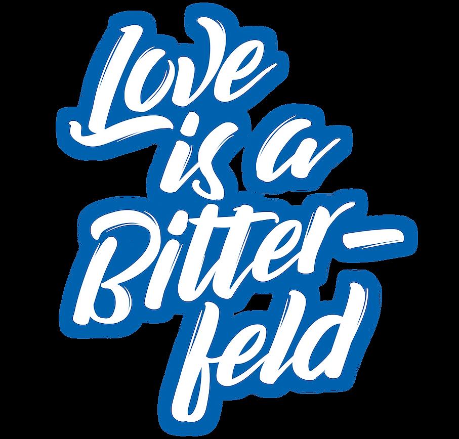 LoveIsABitterfeld-MDR-Radio-Oberueber-Ka