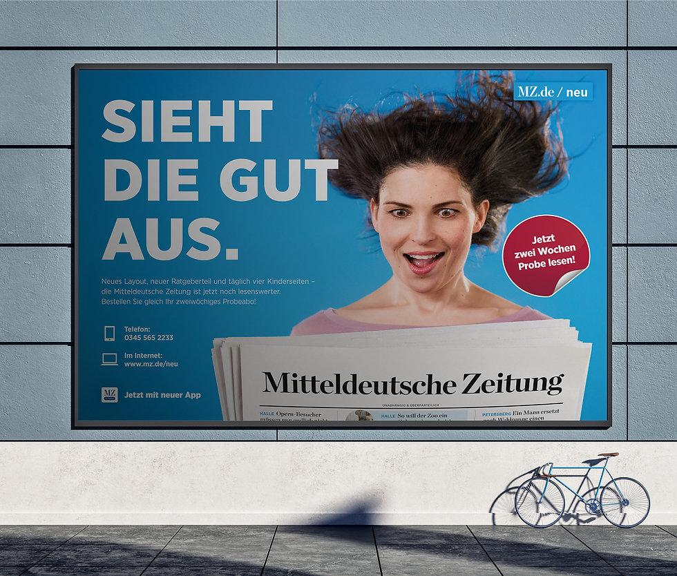 Großflaeche-Mitteldeutsche-Zeitung-Oberu