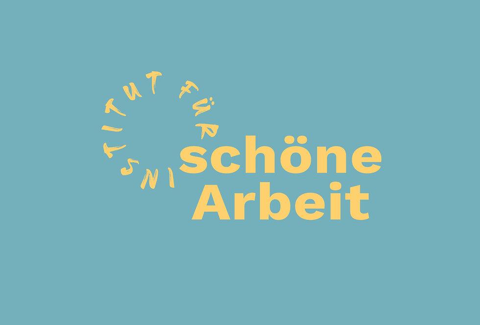 Logo-Institut-fuer-schoene-Arbeit-Oberue
