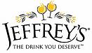 Jeffreys new logo.png