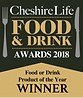 Cheshire Life Award 2018.png