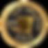 gold-logo.png