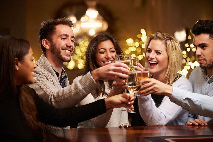 jeffreys-cordials-drinks.jpg