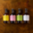 200ml all four in a line.png