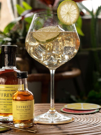 jeffreys non alcholic drinks.jpg